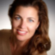 Wendy Dickerman, RD, LDN