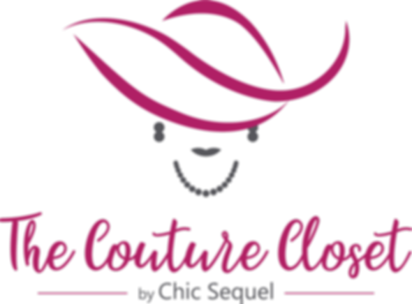 TheCoutureCloset_Logo_4c_Stacked.png