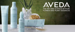aveda-products