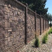 Fences900x900.jpg