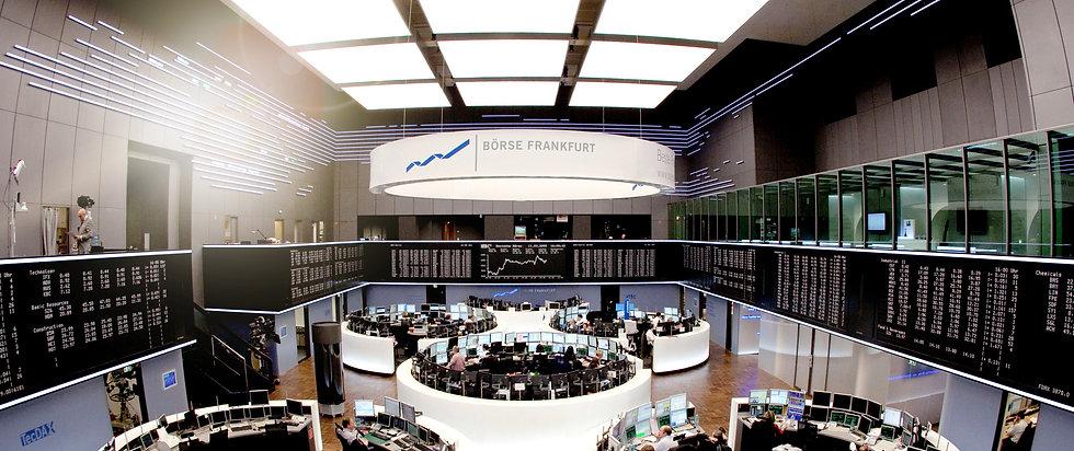 Trading_Signale.jpg