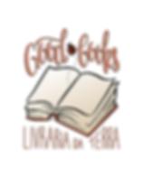 livraria goodbooks.png
