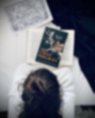 Camila_Lourenco.jpeg