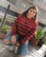Beatriz Gomes.jpg