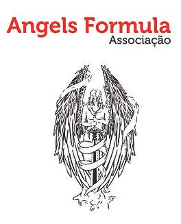Angels Formula.jpg