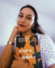 Joana dos Livros.JPG