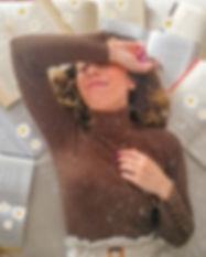 Raquel Copeto.jpg