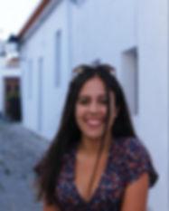 Rita Nobre.jpg