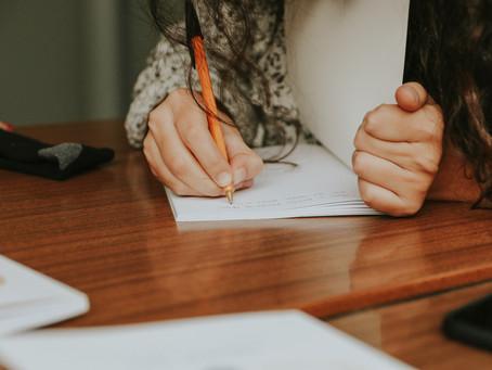 Vantagens e desvantagens de ser autor independente
