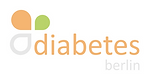 logo_diabetes_berlin_edited.png