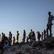 Dispatch #2: The Humanitarian Crisis in Tigray