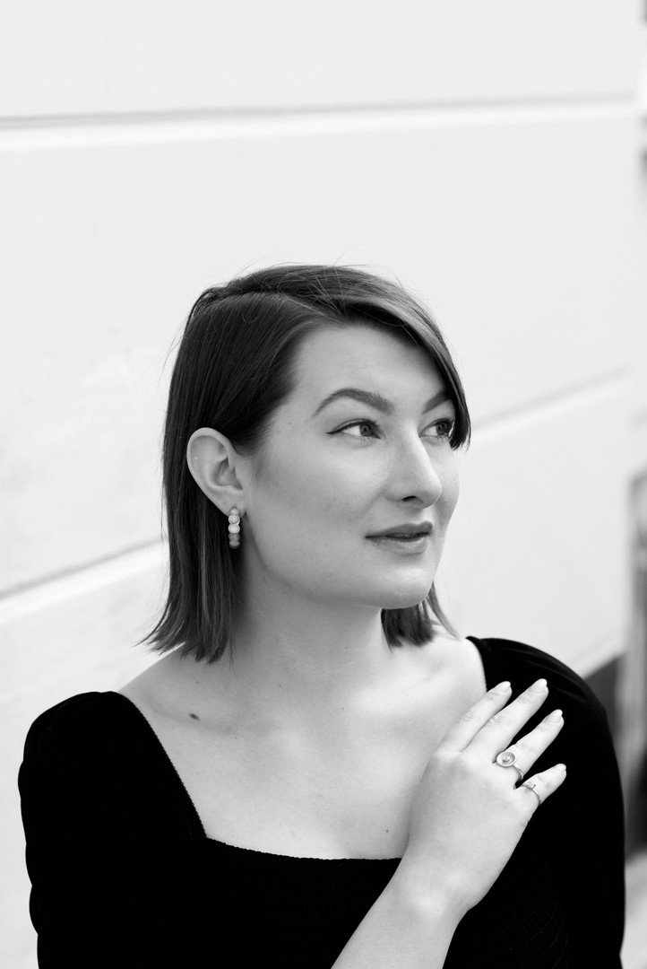 Eva Linnea Storgaard