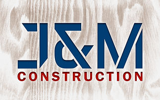 J&M Construction Company | Affordable Home Improvement in NJ