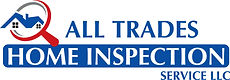 All Trades Home Inspection | Affordable complete home inspection in New Jersey