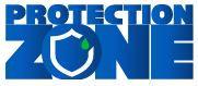 ProtectionZone.JPG