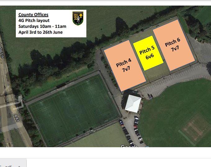 Cheshire County Sports Layout 202104 v3.