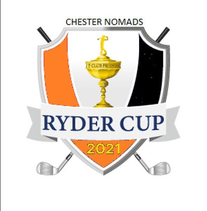 CN Ryder Cup 2021.jpeg