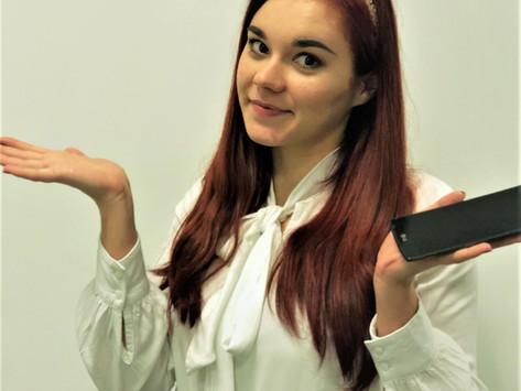 Telefony na kolonii- jak sobie z nimi poradzić?