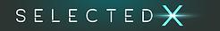 SelectedX Logo - ONAY.png