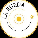 logo_LaRueda_sin_slogan.png