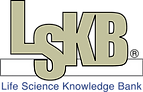 LSKB, Life Science Knowledge Bank