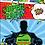 Thumbnail: SUPERPAPA