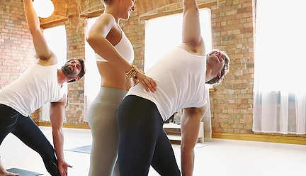 Yoga Practice.webp