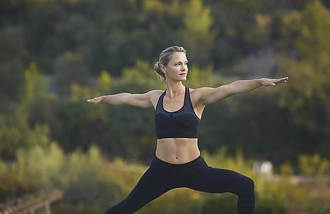 yoga pose.webp