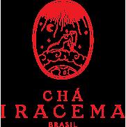 Maté Cha Iracema