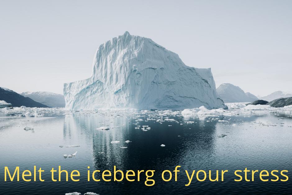 Melt the iceberg.png