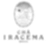 Cha Iracema Logo
