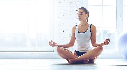 yogax_slider_1.jpg