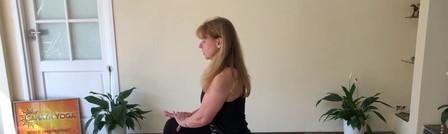 30 min Yoga break