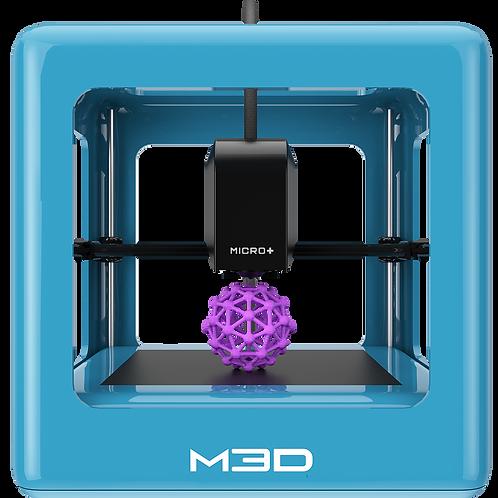 micro printer