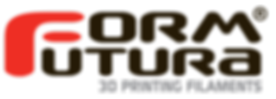 Official_logo_Formfutura.png