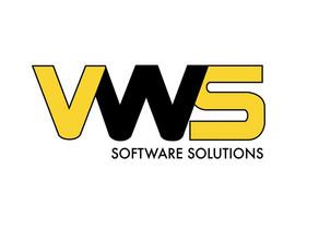 PIN IoT Announces Partnership with VWS
