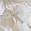 "Thumbnail: Шпилька для волос ""Rose quartz"""