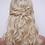 """Thumbnail: Гребень для волос """"White"""""""