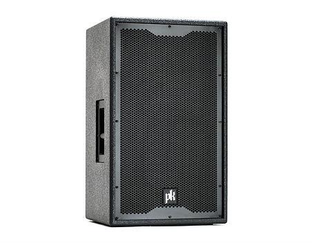PK-Sound-CX215_main-900x700.jpg