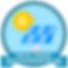 Instal·ladors d'Autoconsum Solar