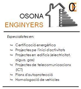 Serveis d'Enginyeria