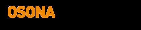Logo O.E. fons blanc Gran .PNG