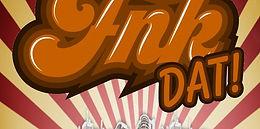 FnkDat | Funk | Dj | Live music | Guitar | Riley Arnold | Spencer Karjala