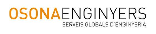 Logo O.E. fons blanc Mitja .JPG