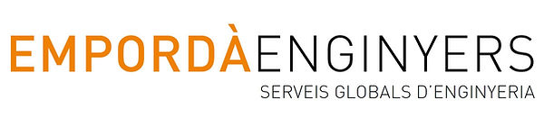Logo Empordà Enginyers Blanc.JPG