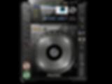 Cdj Nexus 2000 Rental