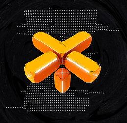XYX | X-Dymensionz | xyzvancity | Riley Arnold | Dj | Vancouver