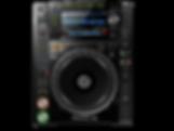 Cdj Nexus 2000 2
