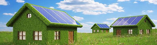 Instal·lació Solar Ideal
