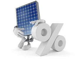 Estalvi Energètic
